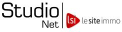 Studionet | Lesiteimmo