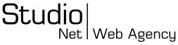 Studionet | Web Agency